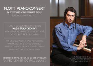 superpianist