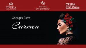 Kom og hør Carmen i Hjertnes
