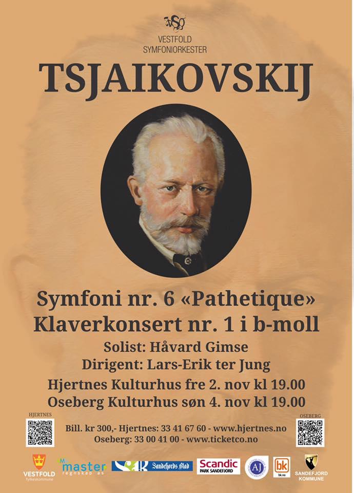 Konsert, symfoniorkester, fiolin, strykere, fiolinist